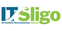 IT Sligo