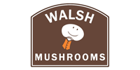 Walsh Mushrooms