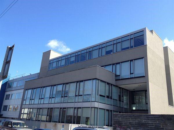 DIT Focas Institute