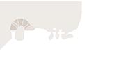 Heritage Contractors Logo