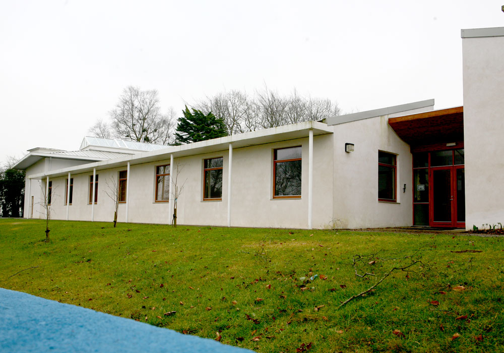 Skryne National School