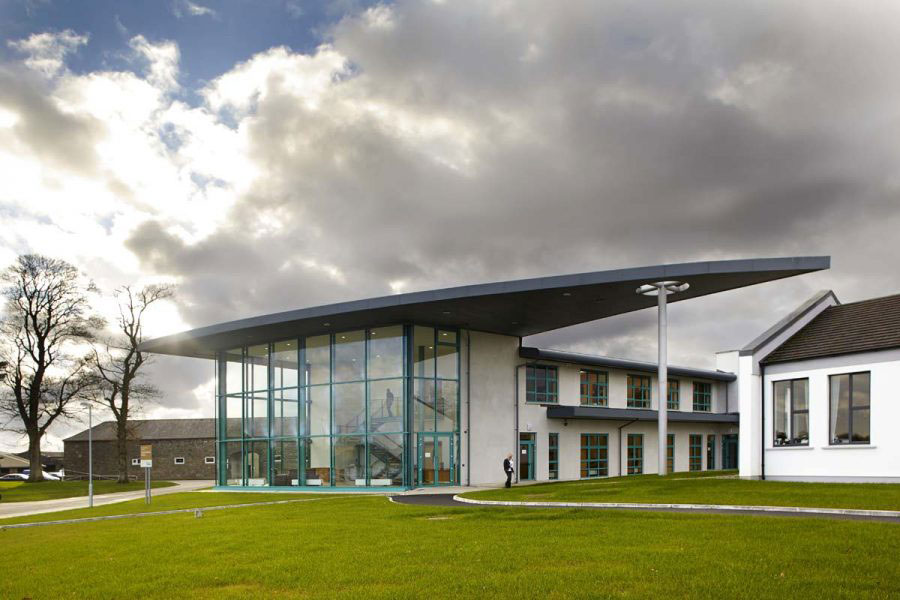 Teagasc Bio-Science Centre