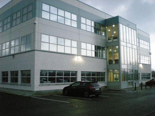 Kells Business Park