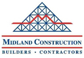 Midland Construction